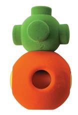 MindWare MindWare Fuzzy Focus Sensory Fidget Toy