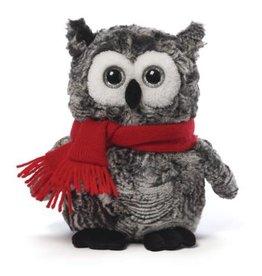 Gund Gund EVENING STAR Owl
