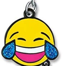 Charm It Charm It! LOL! Emoji Charm
