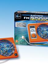 Elenco Elenco Electronic FM Radio Kit