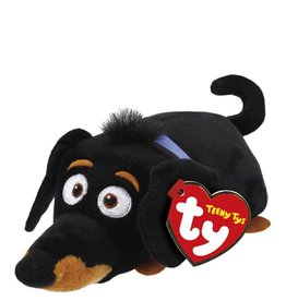 Ty Ty 42195 Teeny Tys Secret Life of Pets Buddy