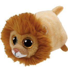Ty Ty 42220 Teeny Tys Regal Lion