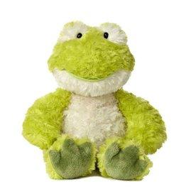 """Aurora Aurora 14"""" FRASCATTI Frog"""