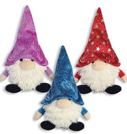 Aurora Aurora Fantasy Gnomlin Assortment-PURPLE GNOME