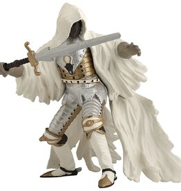 Hotaling Hotaling Papo Ghost Rider 38991
