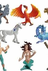 Safari Safari Mythical Realms Toob