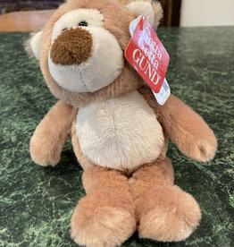 Gund Gund Mini Bear