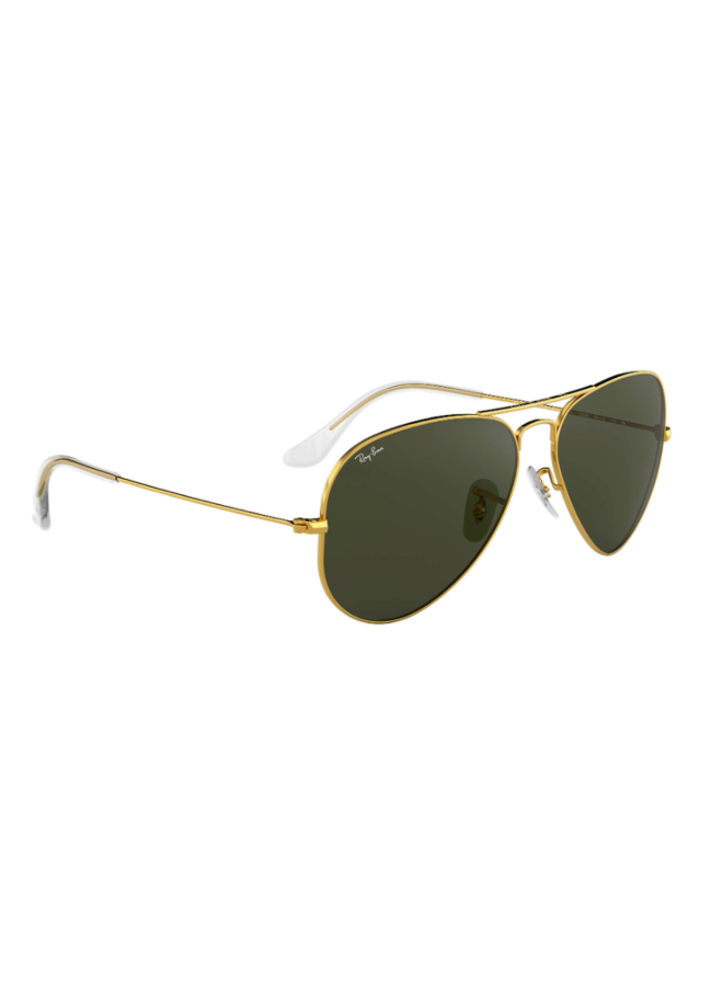 Aviator Gold