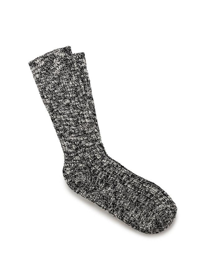 Birkenstock  Cotton Slub Socks