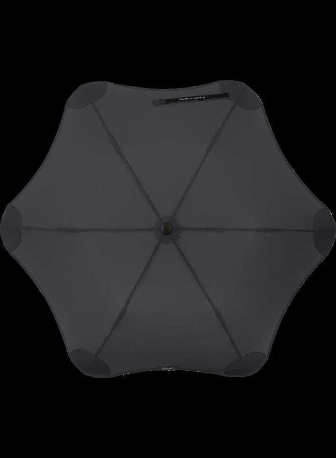 XS Metro Black
