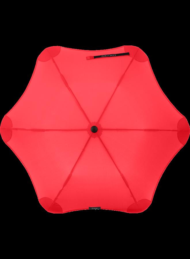 XS Metro Red