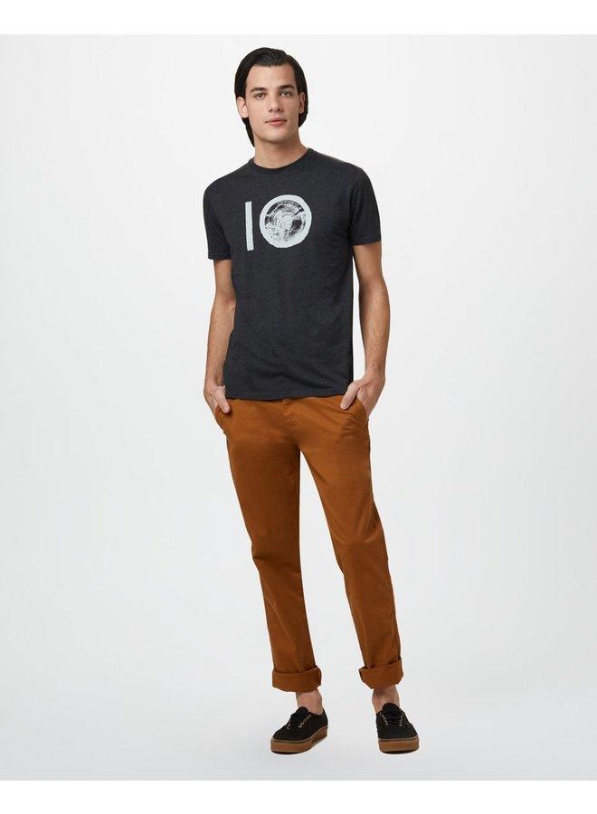 Mens Ten Classic T-Shirt