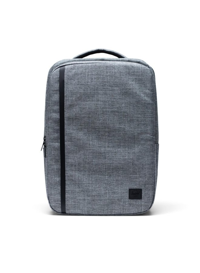 Herschel Travel Day Pack 20 L