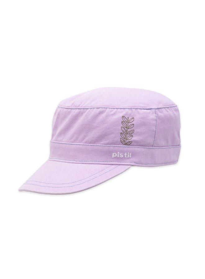 Pistil Ranger Military Hat
