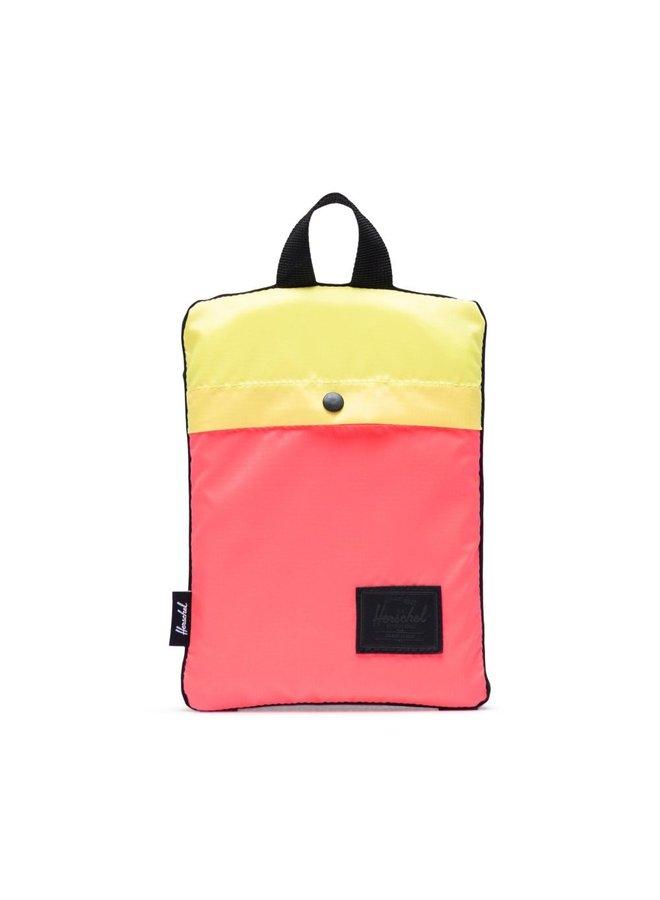 Herschel Packable | Day Pack
