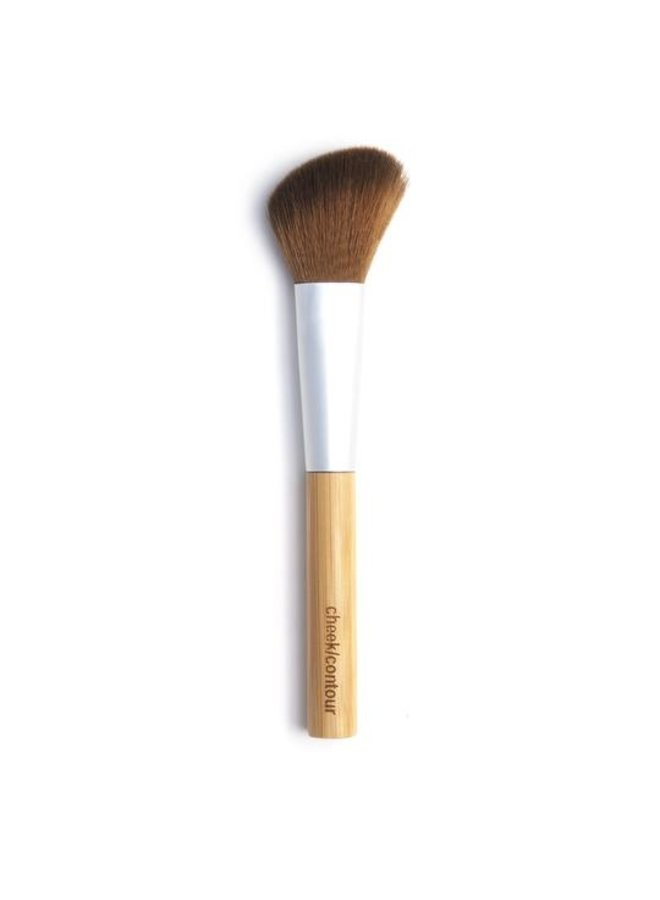 Bamboo Brush Cheek/Contour