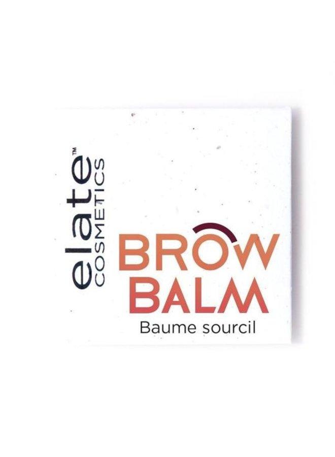 Brow Balm Refill