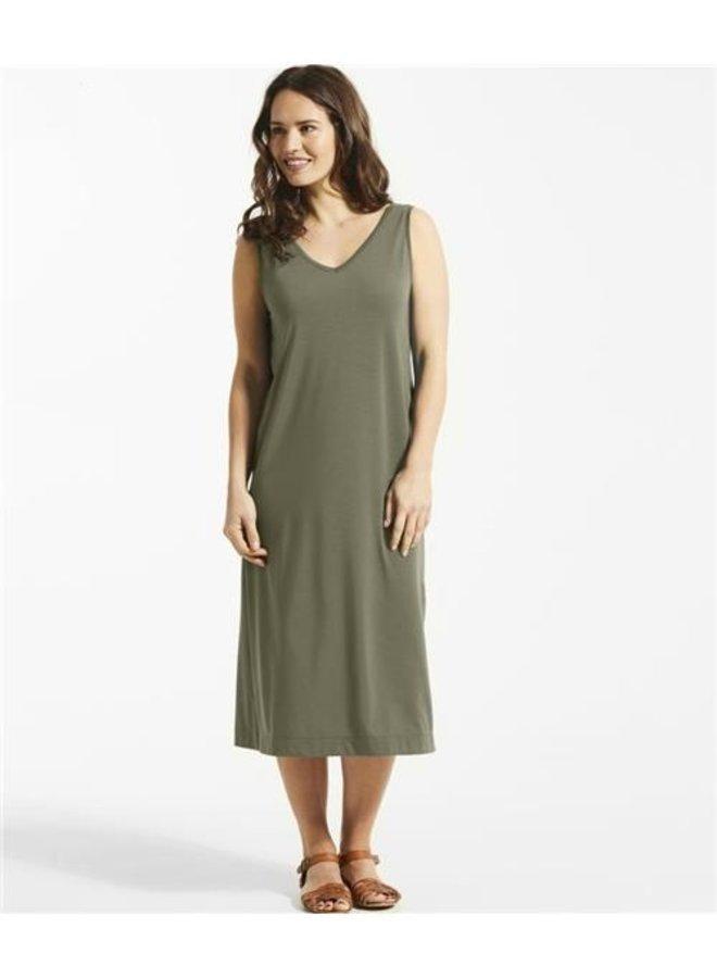 Cel Dress