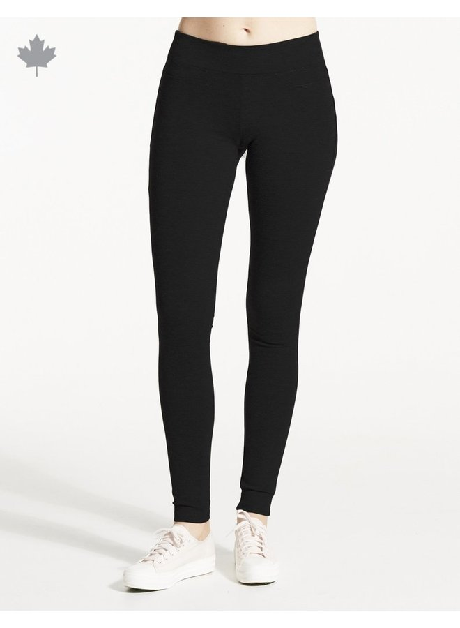 OPA Pants