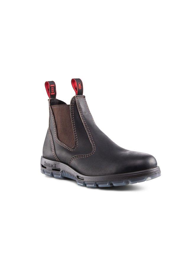 Bobcat Boot