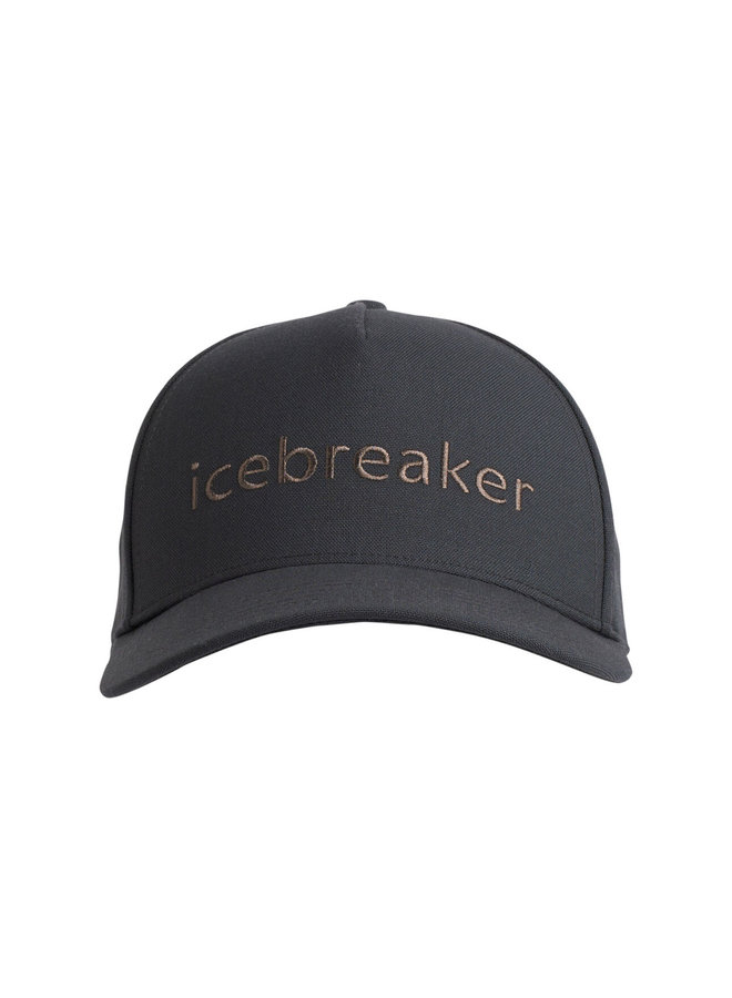 Unisex Icebreaker Graphic Hat Msn OS