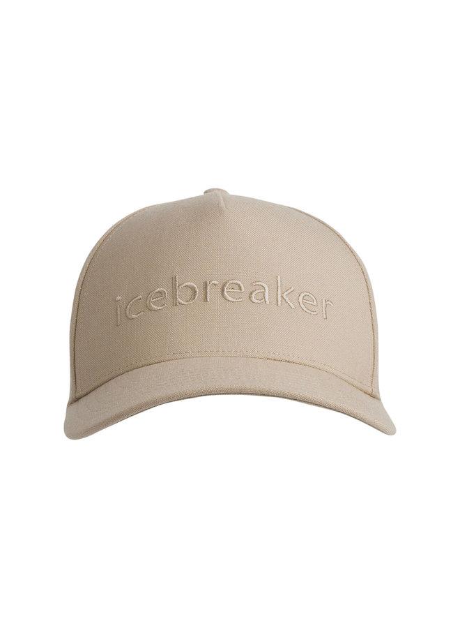 Unisex Icebreaker Graphic Hat EST OS