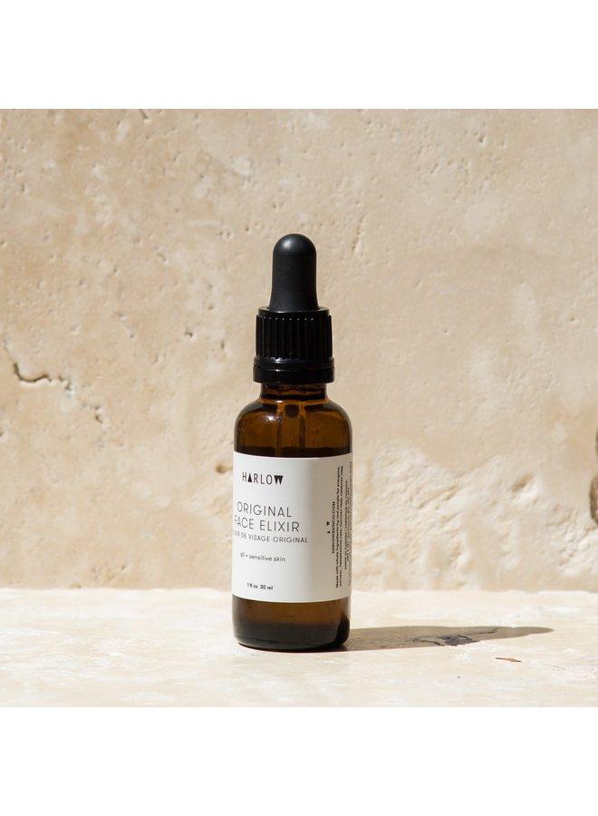 Face Elixir - Original
