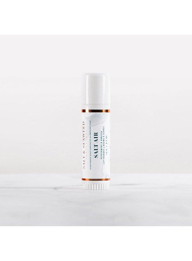 salt air lip & skin therapy