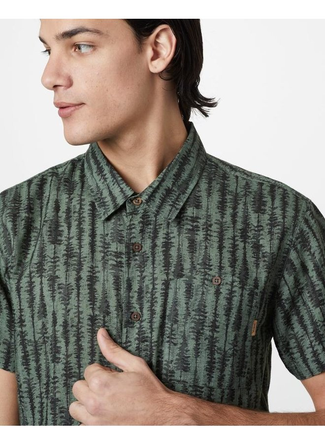 Sway Mancos Shirt Men