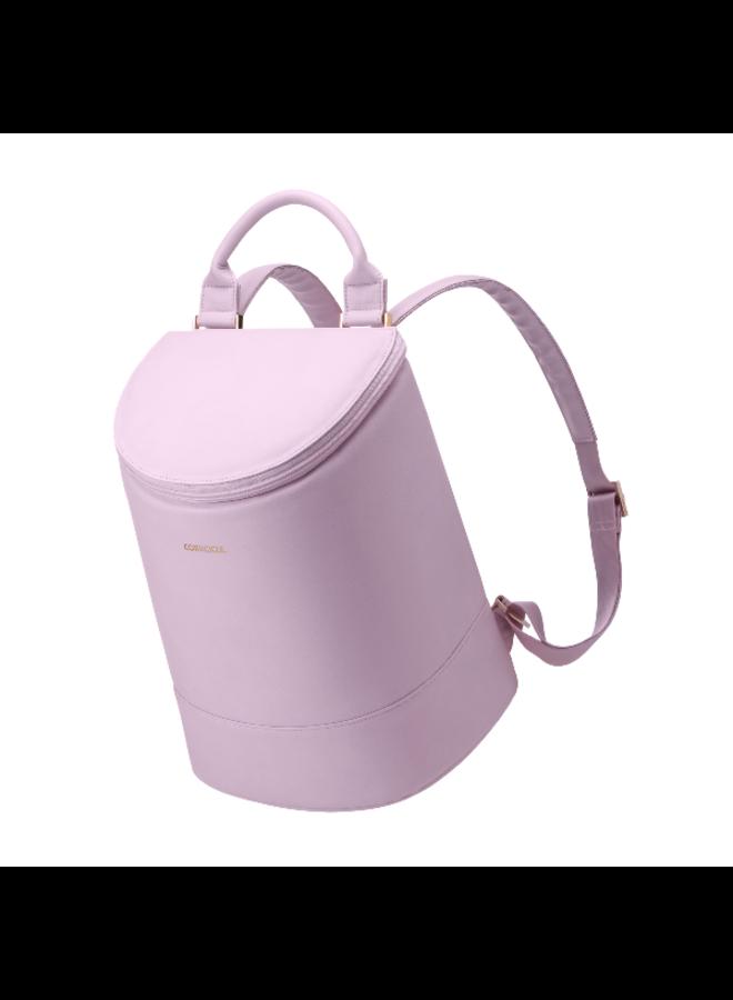 Eola Bucket
