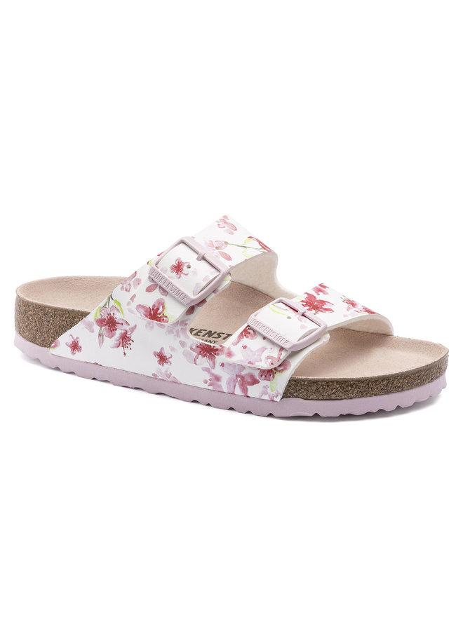 Arizona Blossom White