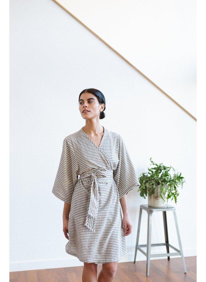 The Fresh Kimono