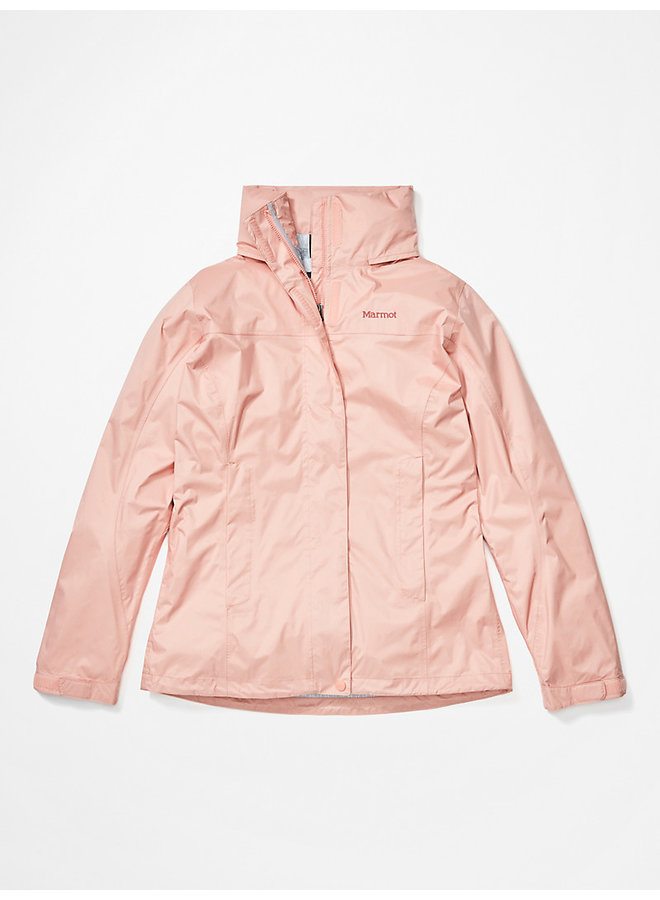 Wm's PreCip Eco Jacket