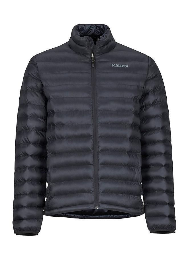 Solus Featheress Jacket