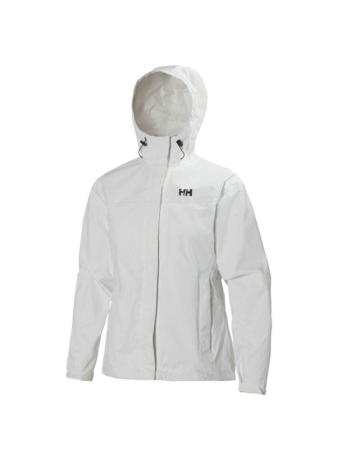 Loke Jacket