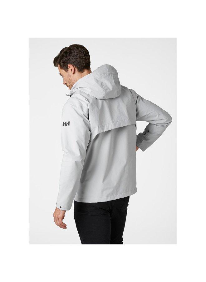 Urban Rain Jacket