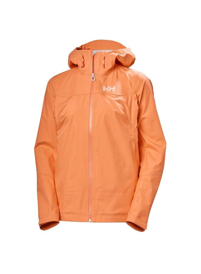 Vima Shell Jacket