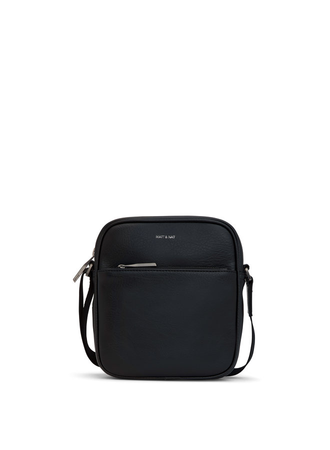 Coenmini Messenger Bag  Black