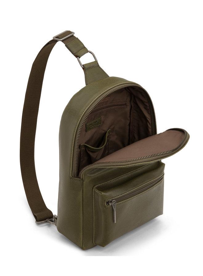 Voas Backpack Olive