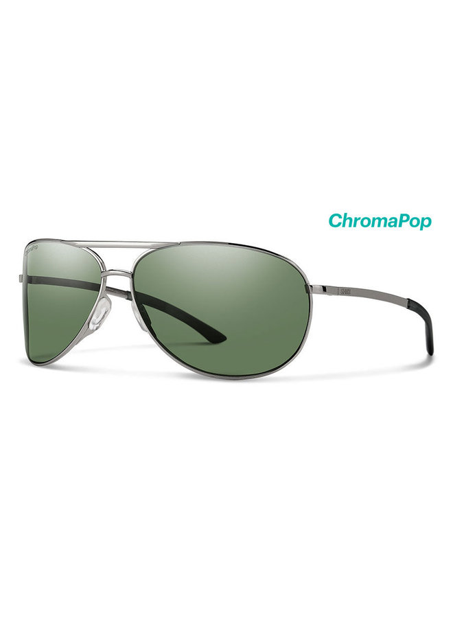 SERPICO 2 CHROMA POP POLARIZED