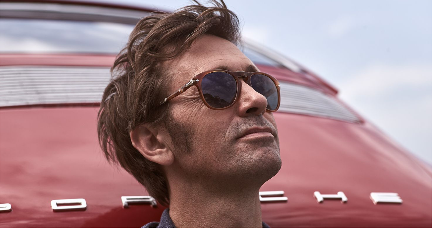 Main sunglasses photo