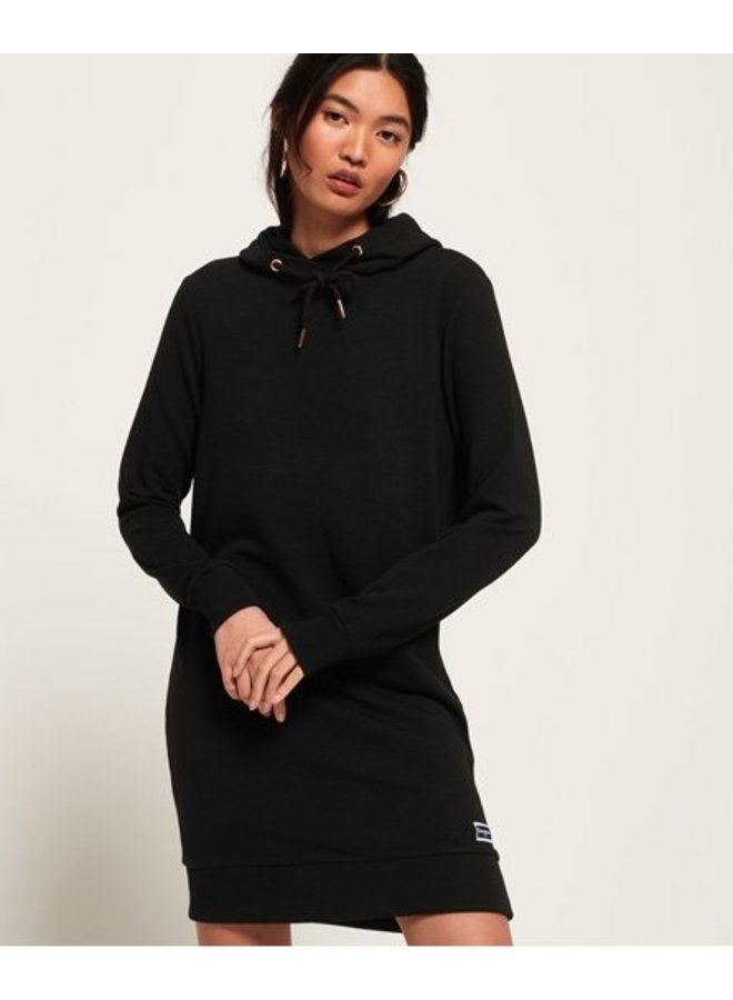 Super Sweat Dress