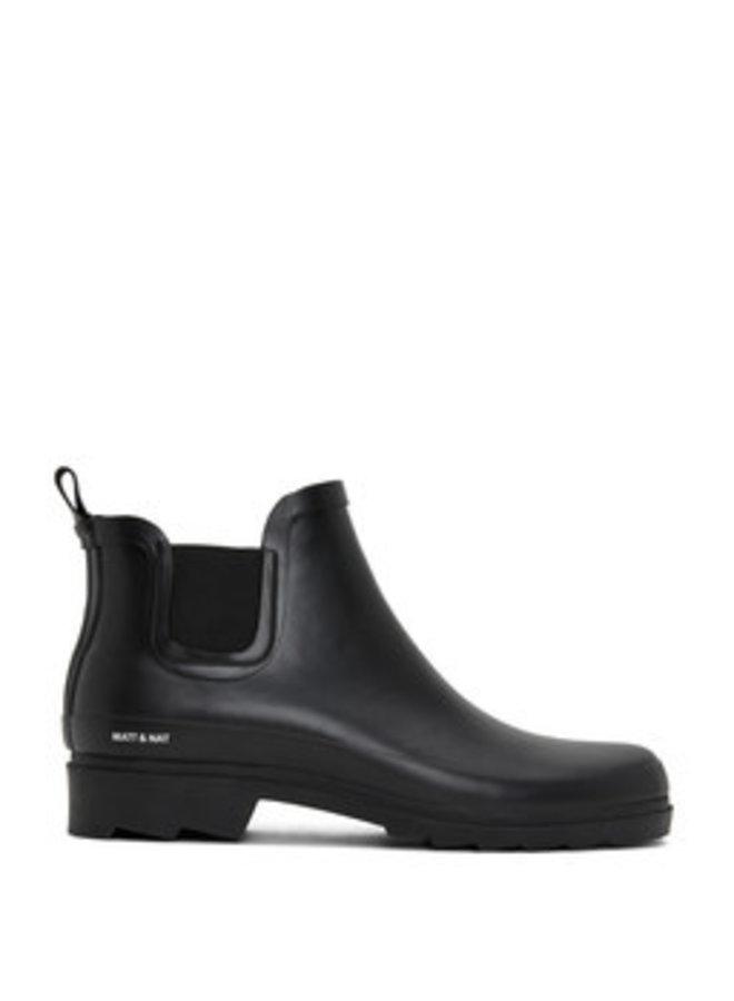 Lane Shoe - Waterproof Rain Boot
