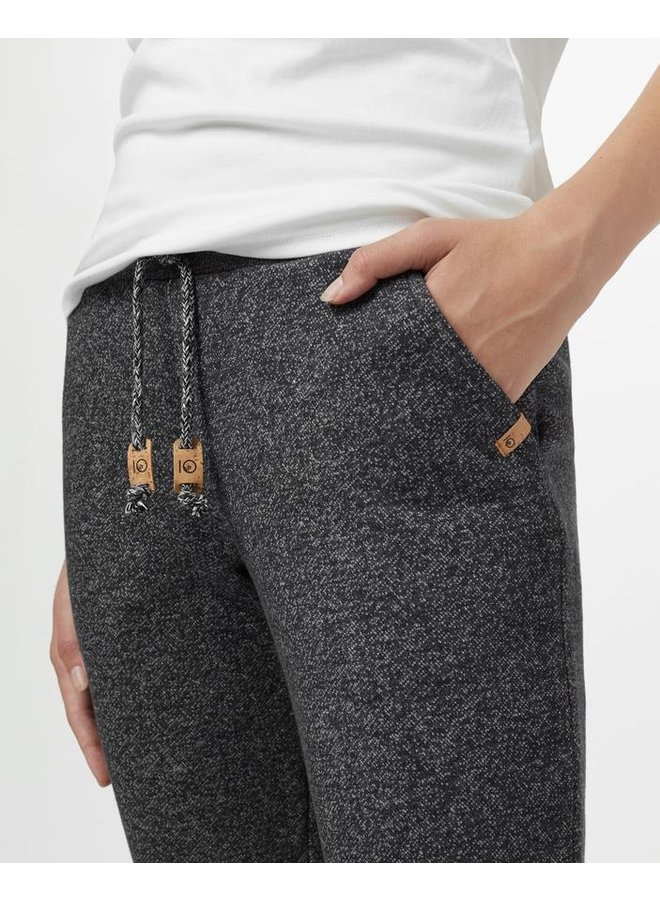 Women'sBamone Sweatpant