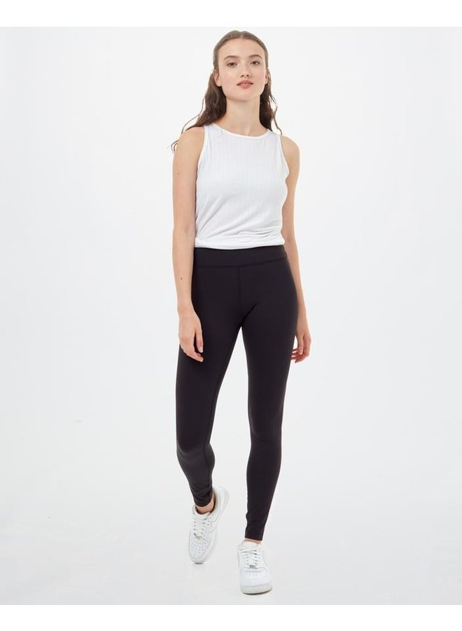 Inmotion Hi-rise Leggings