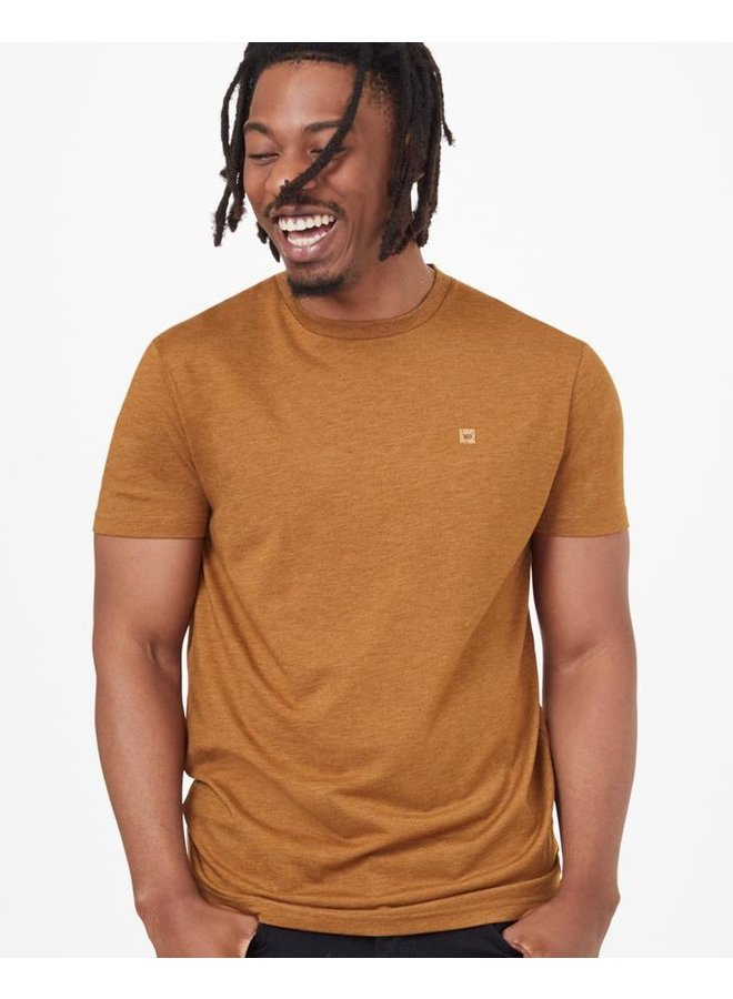 Men's Treeblend Classic T-Shirt