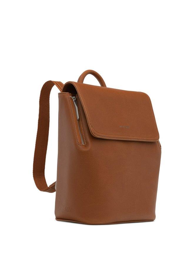 Fabi Mini Vintage Backpack