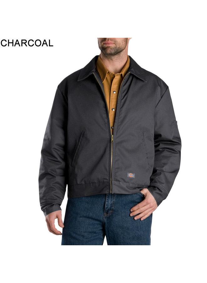 Eisenhower Jacket Unlined