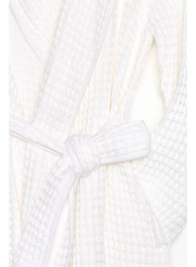Harmony Bath Robe