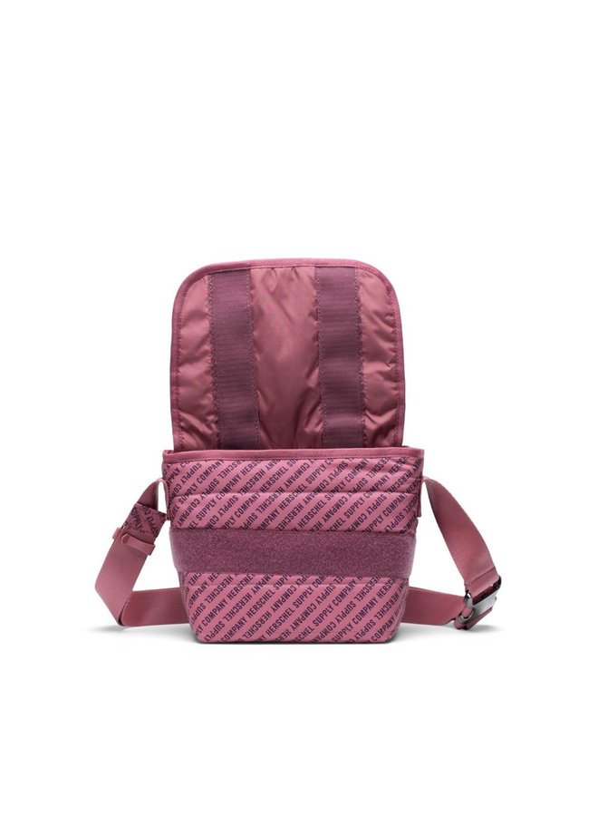Grade Mini Quilted 4.5L